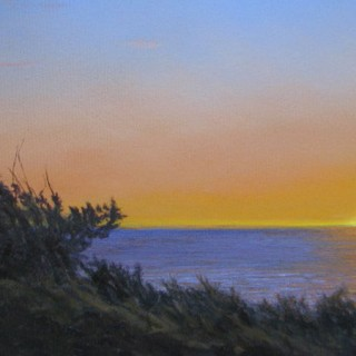 Observing Sunrise by Robin Wessman 800x450
