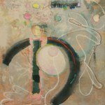Bunny & Olive by Steve Barylick