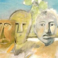 Ancient-Connections-Paul-McCartney-Limited-Edition-200-Detail1