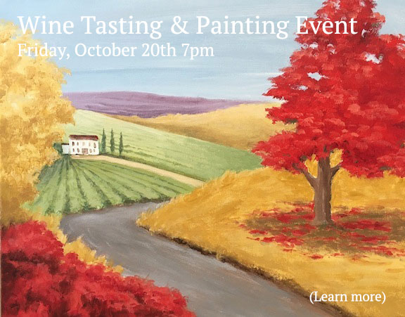 Autumn-in-the-Vineyard-poster