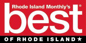 Best-Of-RI-Award-Logo