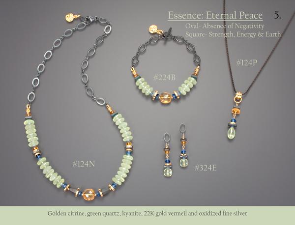 """Designer Jewelry"""