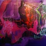 Purple Entourage