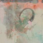 Fringe by Steve Barylick
