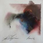 Azure by John Fazzino