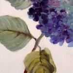 Triumphant by Carolyn Latanision
